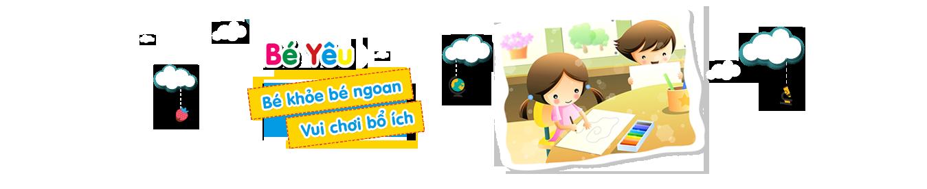 Tin tức giáo dục - Website Trường Mầm Non Ea Pô