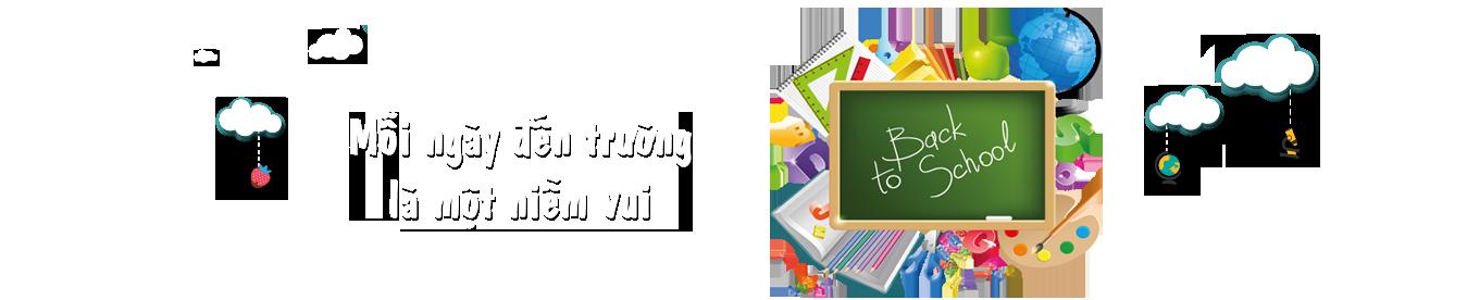 Chương trình giao lưu văn nghệ Học sinh – Giáo viên trong năm học mới - Website Trường Mầm Non Ea Pô